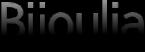 Bijoulia.fr - Bijoux Personnalisés