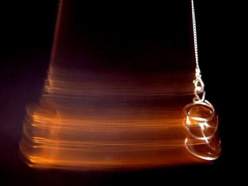 croyance bijoux