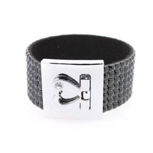 Bracelet cristal personnalisé