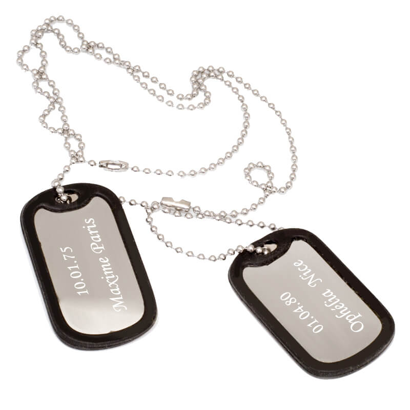 pendentifs_duo-dogtags-personnalises